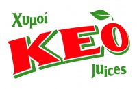 KEO Juices